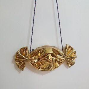 Handbags - Wrapped Candy purse!